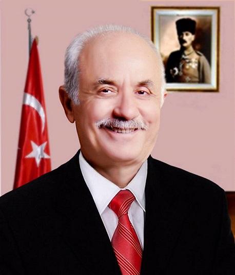 HÜSEYİN EKİCİ 2.