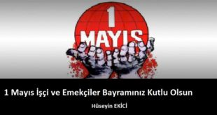huseyin-ekici-1-mayis
